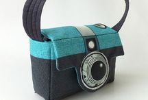 photography crafts