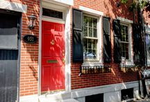 931 Federal St, Passyunk Square / Large home in the Italian Market Area on a tree lined street across from a large open park & community garden. Flexible layout: 5 bdrms w/ 3 full baths or 3 full master suites. The large eat-in kitchen has a wonderful open layout w/ plenty of cabinets & counter space. LR w/ original details & historic charm.  Bedrooms: 5   Bathrooms: 3 Rental Price: $2,500