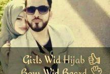 Hijjab (SaRa)
