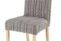 huse scaun