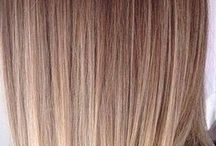 hair styles short