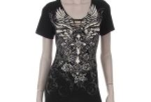 Women's Tops / Wide range collection in  Women's Tops  available at lowest price.