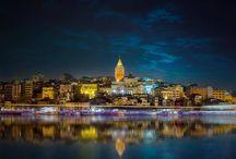 اسطنبول في المساء / سجل معنا ونتصل بك: http://www.beylikrealestate.co/ar/contact أو تواصل معنا مباشرة على الأرقام التالية: واتس آب - فايبر - لاين/ Whatsapp & Viber- Line 00905495050644 - 00905495050623 - 00905495050641 السعودية: 00966505324561 ------------------------------------------ Office : 00902122194890 register : http://www.beylikrealestate.co/ar/contact Website : www.beylikrealestate.co Facebook : www.facebook.com/beylik.turkey.real.estate Address : Harbiye, şişli /Istanbul/ Turkey.