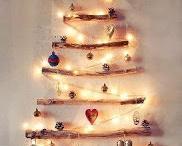 Christmas!!! ❤️