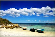 Sri Lanka / by Kristina Eggert