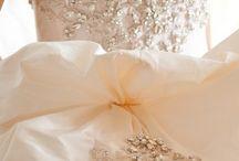 Noivas/Bridal gowns