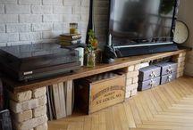 家具DIY