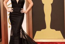 Apthorp and The Red Carpet / Fashion, designers, winners and stars #oscar2014