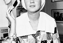 Sweet Beautiful Marilyn