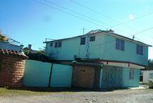 Santa Clara / Hier vind u al onze casas particulares in Santa Clara.