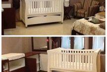 Interior design in any price / Apartment