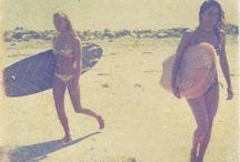 Summer & Sun