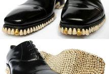 Dințișorii