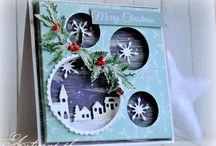 Christmas cardsmarttttt