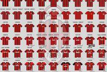 Football uniforms / ユニフォーム Soccer サッカー