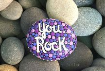 Painted rock Ideas for Kids / painted rock ideas for kids painted rock ideas easy painted rock ideas inspirational painted rock ideas story stones painted rock ideas creative painted rock ideas tutorials painted rock ideas diy painted rock ideas fairies garden painted rock ideas patterns painted rock ideas simple funny painted rock ideas painted rock ideas disney painted rock ideas animals painted rock ideas flowers painted rock ideas christian