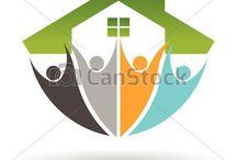 лого жкх