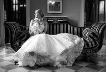 Weddings / Weddings by Esme Fletcher Photography