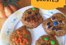 Holiday Recipes / Recipes perfect for the holidays