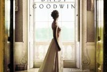 Downton Abbey / If you like watching Downton Abbey, you might like some of these books.