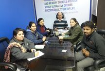 Chanakya IAS Academy - Rohtak