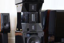 master audio lsp
