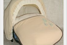 VAMOS DE PASEO con BONCOQUÉT / Aquí podréis encontrar los complementos necesarios para vestir vuestro cochecito con las colecciones únicas y fabricadas de forma artesanal de Boncoquét.   www.facebook.com/boncoquet