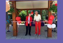 Metcalfe Gardens Retirement Residence Inspired Senior Living