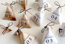 package-idea