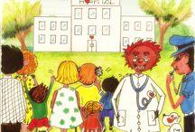 Cuentos Largos / Aqui encontraras todos nuestros cuentos infantiles largos en www.encuentos.com