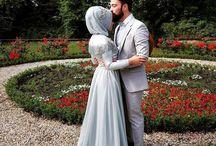 Düğünümüz