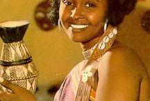 """""""Postikortteja Somaliasta"""""""