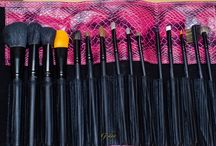 Makeup Products / Best Makeup Products, Benefit Makeup products, Great for Skincare, Beautiful skin