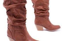 Fashion ideas / null