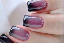 Nail inspiration.