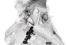 Land/Archigram