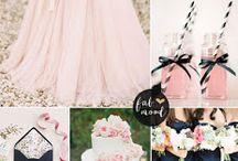 Helis Hochzeit