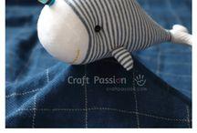 Sewing Szycie