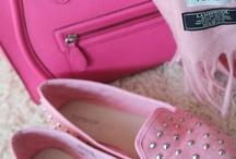 Pink...pink...pink