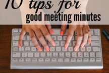 """""""Pinterest's Best BLOGGING TIPS Group Board"""" / Best Blogging Tips Pins on Pinterest! To join just (1) Follow this Board (2) Go to my Blog Board: http://pinterest.com/JillLevenhagen/blog-chicka-blog/ and comment on my latest pin saying which of my group boards you want to join. No Product pins, no Infographics.  Thanks!"""