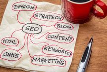 Raleigh SEO Meetup / BEWARE! The Raleigh SEO Meetup is a great place for like minded search engine optimization professionals to meet up, but business owners will be...