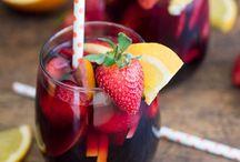 Drink / by Kanisha Patel