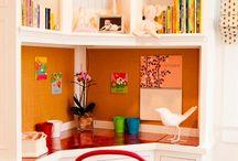 birou sufragerie