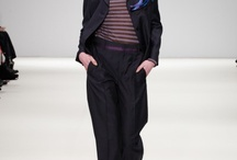 Great looks fall 2012