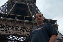 2009-2014 / Ahogyan én éltem meg az utazásokat! A legjobb munka az enyém a világon!