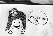 DoodleMeDo