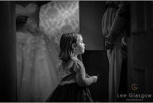 Aston Lodge Warwickshire Wedding Venue / Fabulous Wedding Venue