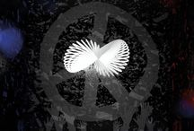 Nuevos Lanzamientos Icarus Music / Próximos lanzamientos del Sello Icarus Music Argentina