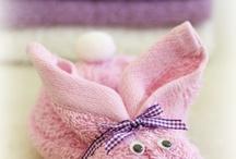 Craft sale / by Chelsea VanIterson Preiss