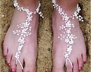 wedding / by Mellema Heather
